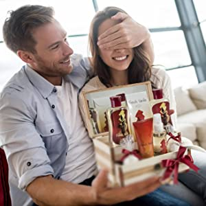 gifts for her christmas gift for her for women