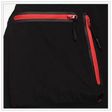 Men's Bike Shorts