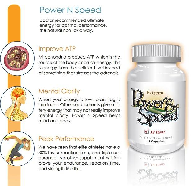 Brain Enhancement & Boosting Pills | Lumonol
