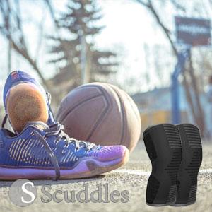 knee brace for basketball
