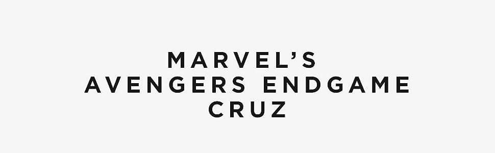 01fe2b55a8 Amazon.com  DIFF Eyewear - Captain Marvel Avengers Endgame Cruz ...