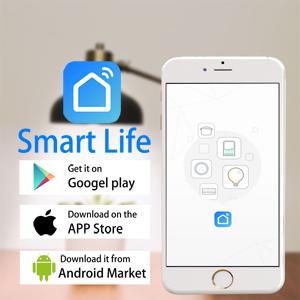 smart plug smart home outlet smart outlet smart outlet google assistant alexa smart plug