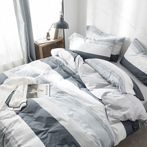 Comforter Cover