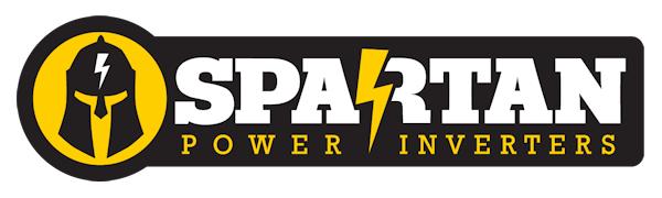 Spartan Power Jumper Cables