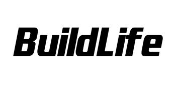 BuildLife