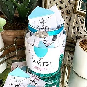 Best Birthday Gift for Girlfriend Boyfriend