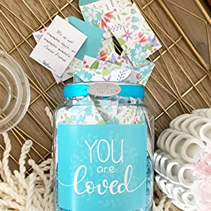 Best Gift Idea for Girlfriends Birthday