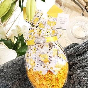 Unique Birthday Gift for Boyfriend Husband