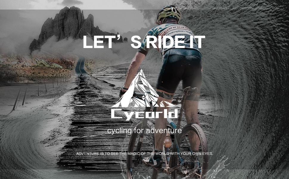 men mountain mtb shorts cycling
