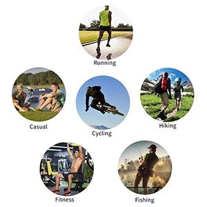 cycorld cycling shorts