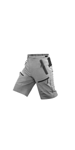 mountain mtb shorts