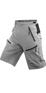 mens bike shorts biking shorts men mountain bike shorts for men