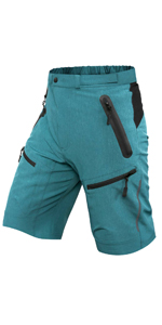 lightweight shorts for men waterproof shorts men