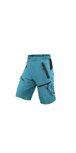 cycling mtb shorts