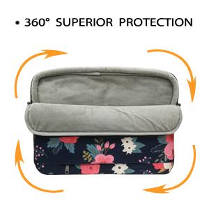 Superior protective