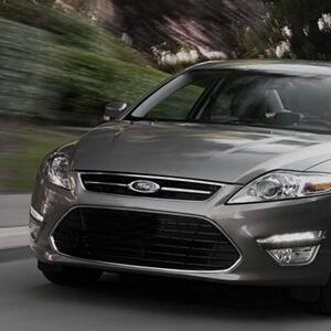 Ford Mazda 2.0 2.3 turbo Engine Timing Belt Correcting Replacing Tool