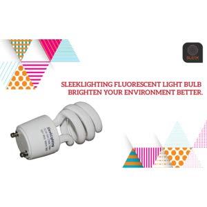 great bulbs