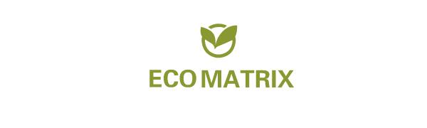 ECO MATRIX artificial grass