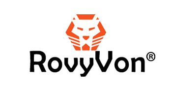 RovyVon