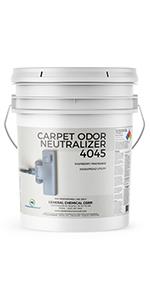 Odor Neutalizer 4045