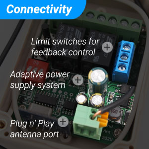 Cheap Sale Eu Standard 1/2/3gang 1 Way Wifi Wall Switch Wireless Light Switch Relay App Touch Control Wifi Smart Switch Work With Alexa Low Price Lights & Lighting