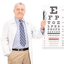 Aid Eye Health