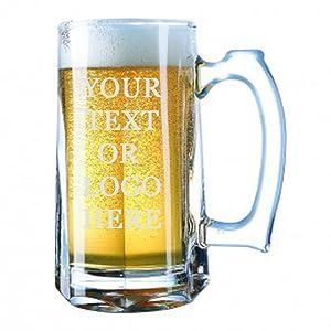 beer, alcohol, drink, beverage, fun, custom, glass, pint, pilsner, brew, craft, wine, drunk, party