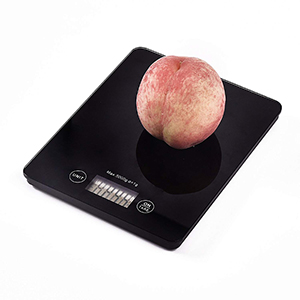 Digital Kitchen Scale mini food scale digital scale digital scale grams and ounces