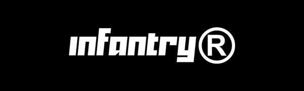 infantry watch logo