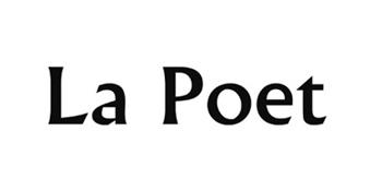 la poet