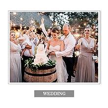 wedding linerie