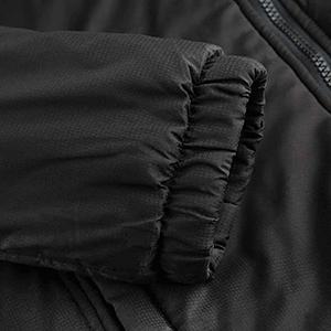 iLoveSIA Men's jacket