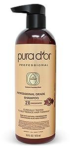 hair thickening products for men anti hair loss shampoo productos para el cabello hair loss for men