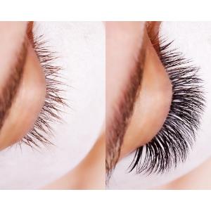 hair growth castor oil