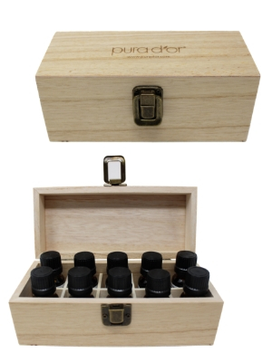 oil essentials sets of essential oils therapeutic essential oils y essential oils aromatherapy set