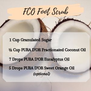 coconut oil mct oil skin care organic coconut oilfractionated coconut oil coconut oil for hair