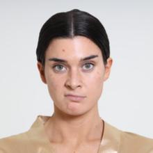 Amazon.com: WOW Apple Cider Vinegar Facial Toner for Face