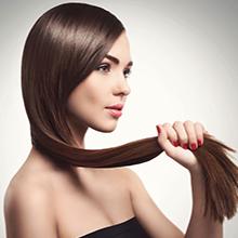 Amazon.com : WOW Apple Cider Vinegar Shampoo + Wow Hair