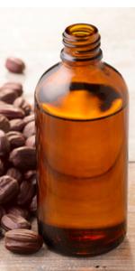 cocoa shea bio gray massage avocado now honey body wax raw shea therapy mango aromatherapy carrier