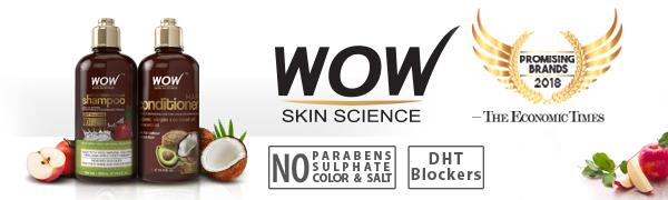 deeps rinse ultimate colors large crema intensive infinite woman top shampo shapoo deep rinse foam