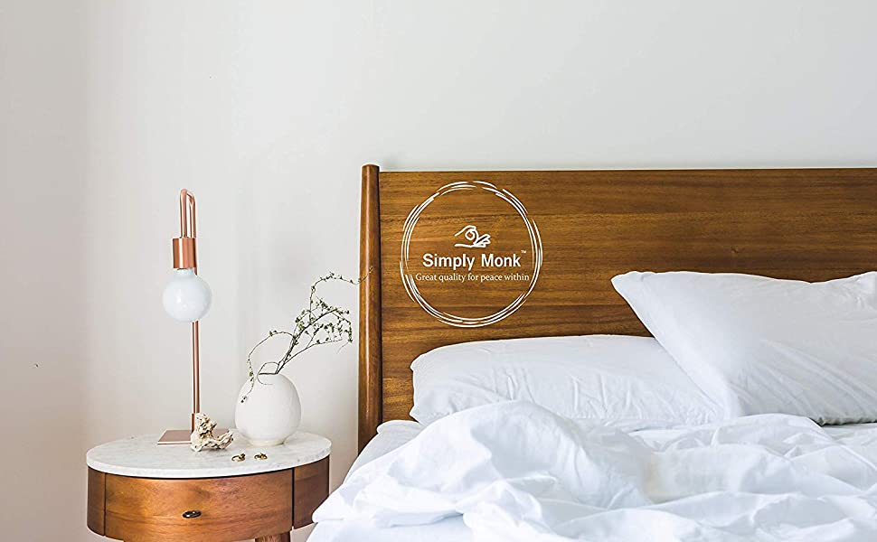 Simply Monk1