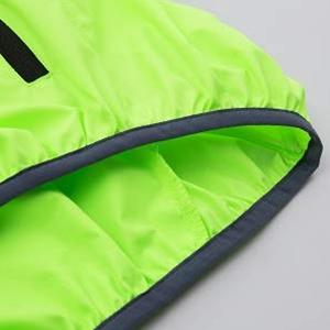 bike jackets men