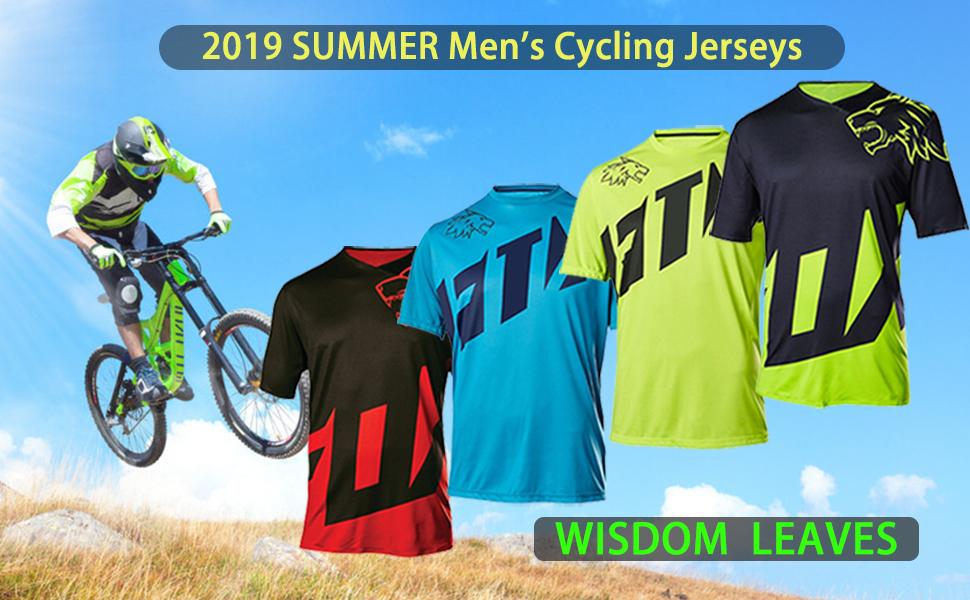 mens moto shorts mens bike shirt mens yellow shirts mens cycling jerseys