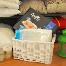 under bed storage containers,storage bags,vacuum bags,clothes storage,space bags,blanket storage