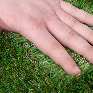 outdoor grass rug artificial turf grass astro turf artificial grass carpet