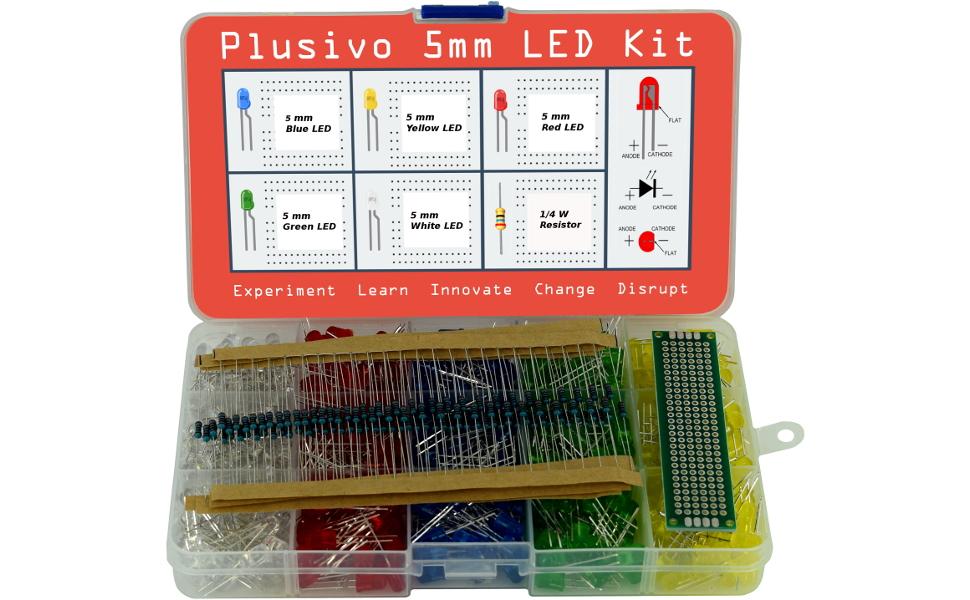 150  Ohm 1//4 Watt 1/% Metal Film Resistor 100 Pieces Prime Parts US Seller