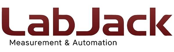 measurement analog automation input output daq data acquisition hardware thermocouple sensor 24-bit