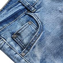 skinny jeans ripped for men