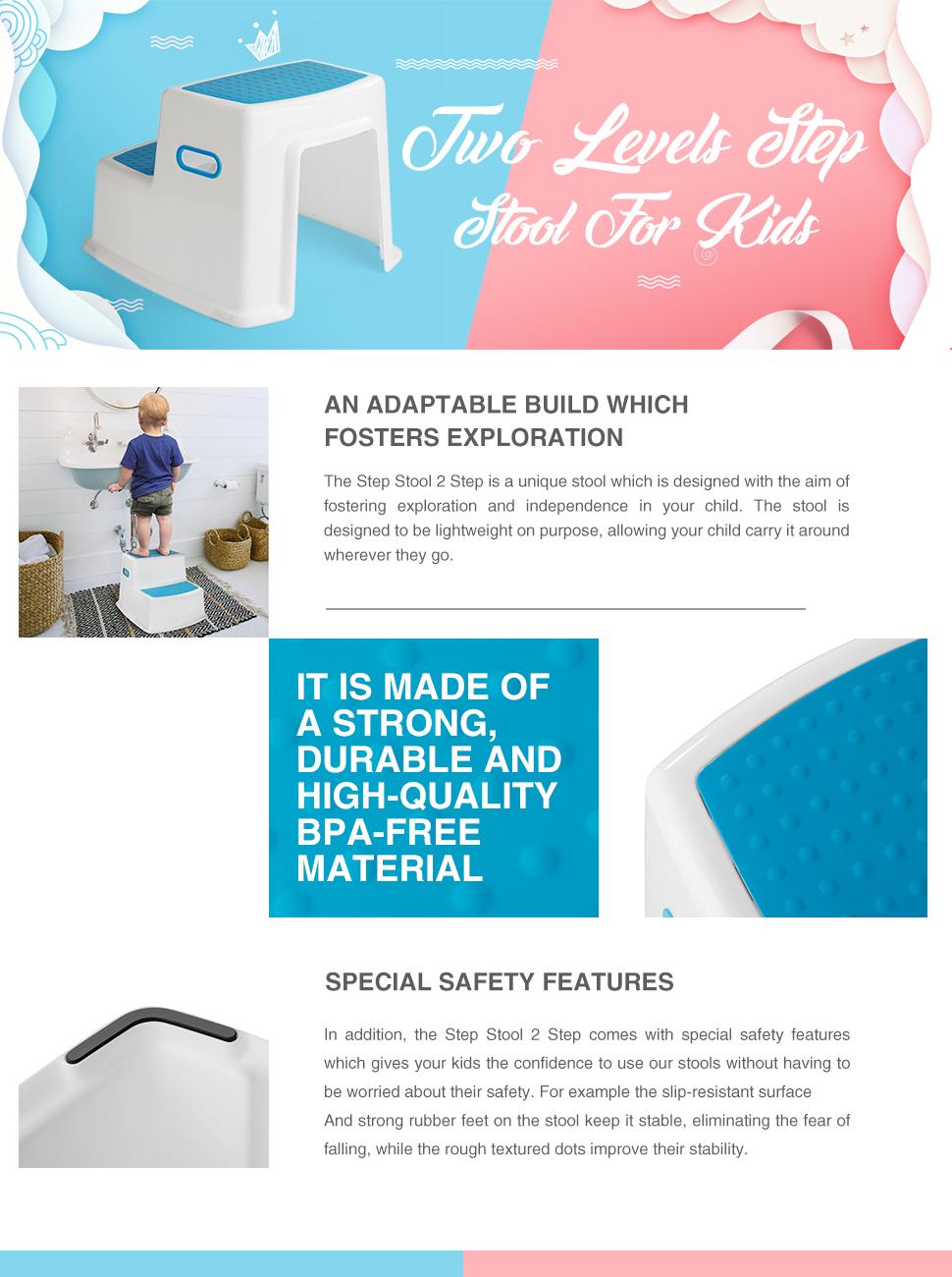 Amazing Safety Stool Model Bathtub Ideas