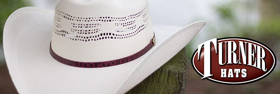 Gambler Casino by Turner Hat at Amazon Men s Clothing store  703dddf8a18